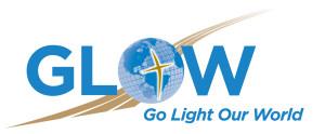 GLOW_Logo_Color_FIN