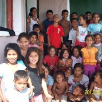 gypsy kids 3-sm